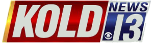 KOLD-TV_logo