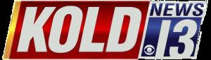 KOLD-TV_logo